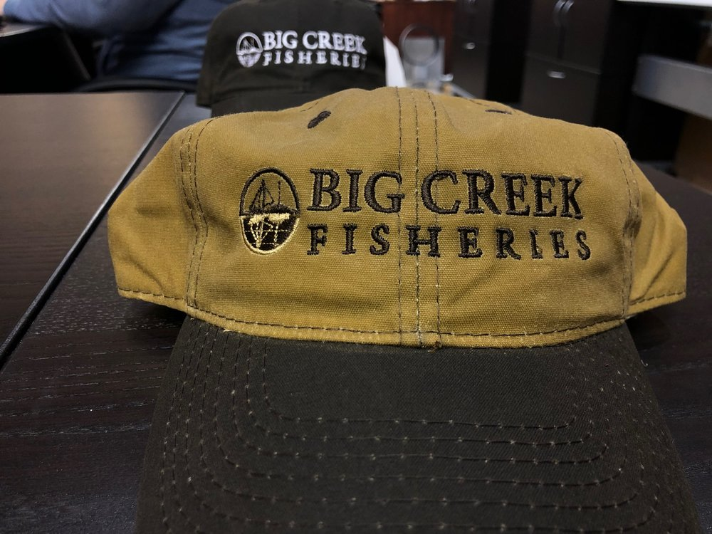logounltd_laser_etching_embroidery_screen_printing_apparel_uniform_custom_tshirts_kirkland_bellevue_seattle_redmond_woodinville_branded_merchandise_promotional_products_logo_unltd_hats_big_creek_deep_sea_fisheries (2).jpg