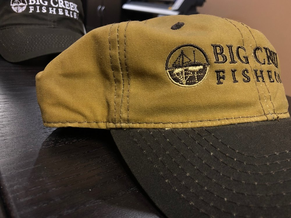 logounltd_laser_etching_embroidery_screen_printing_apparel_uniform_custom_tshirts_kirkland_bellevue_seattle_redmond_woodinville_branded_merchandise_promotional_products_logo_unltd_hats_big_creek_deep_sea_fisheries (3).jpg