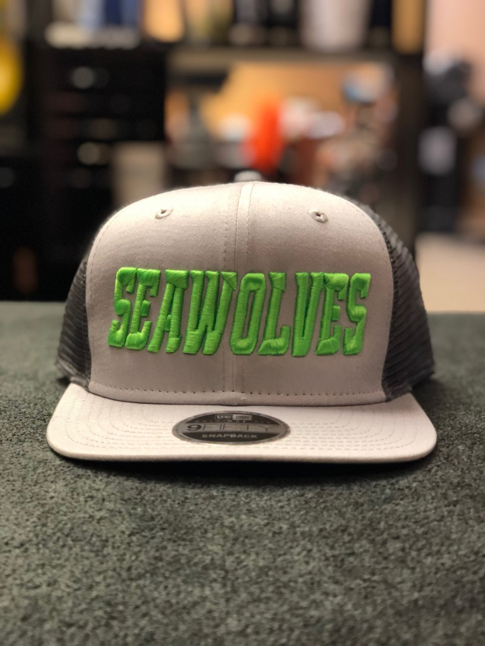 logounltd_laser_etching_embroidery_screen_printing_apparel_uniform_custom_tshirts_kirkland_bellevue_seattle_redmond_woodinville_branded_merchandise_promotional_products_logo_unltd_hats_seattle_seawolves (5).jpg
