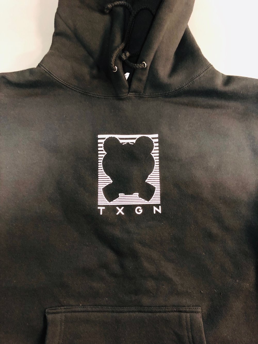 logounltd_laser_etching_embroidery_screen_printing_apparel_uniform_custom_tshirts_kirkland_bellevue_seattle_redmond_woodinville_branded_merchandise_promotional_products_logo_unltd_hoodies_toxygen (5).JPG