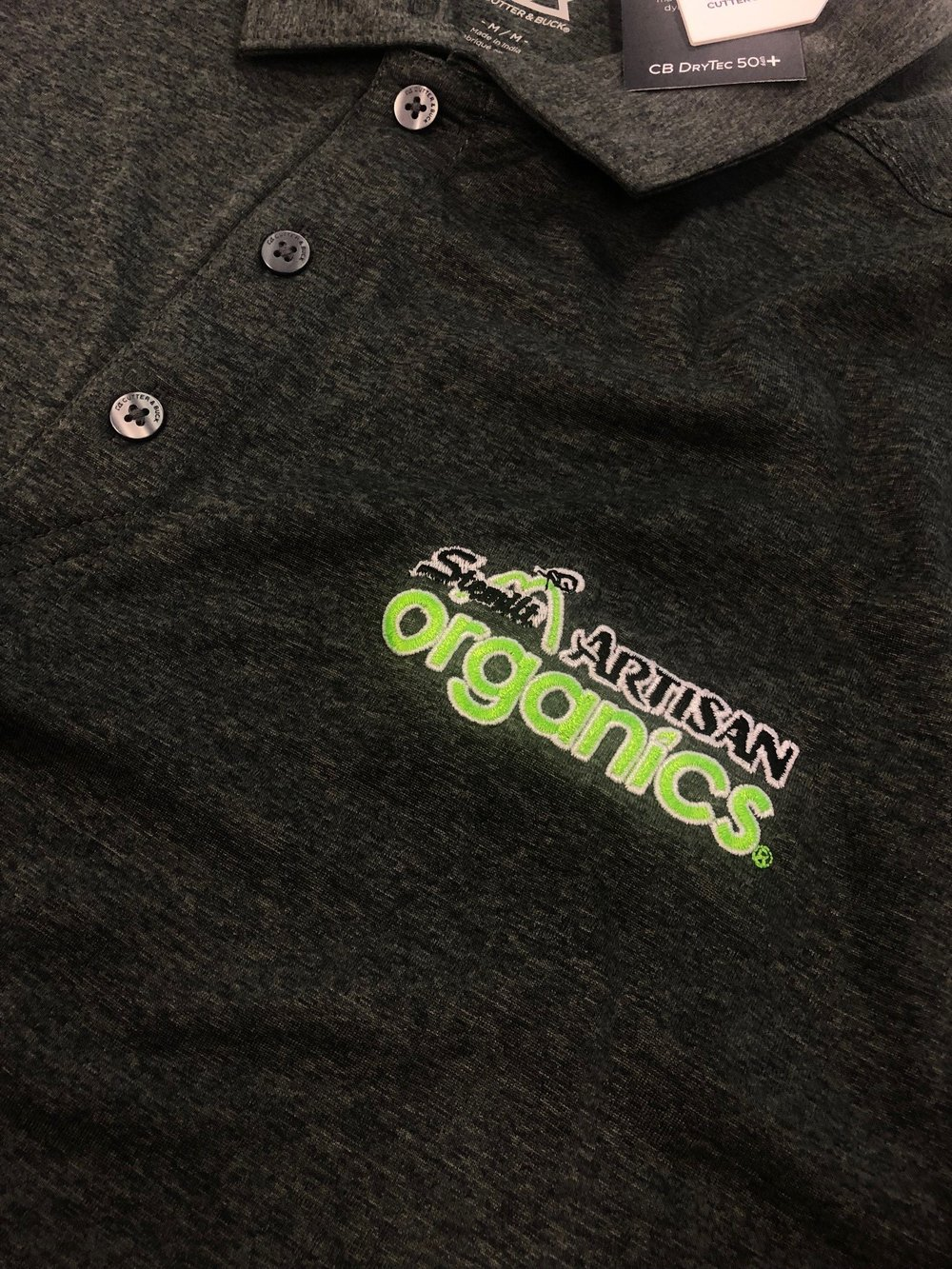 logounltd_laser_etching_embroidery_screen_printing_apparel_uniform_custom_tshirts_kirkland_bellevue_seattle_redmond_woodinville_branded_merchandise_promotional_products_logo_unltd_stemilt_produce (1).jpg