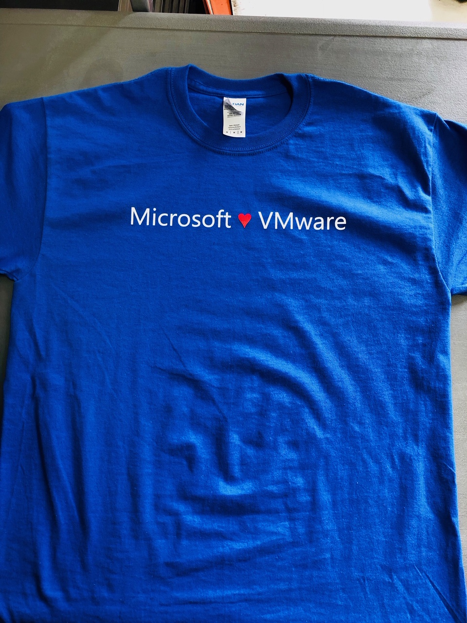 logounltd_laser_etching_embroidery_screen_printing_apparel_uniform_custom_tshirts_kirkland_bellevue_seattle_redmond_woodinville_branded_merchandise_promotional_products_logo_unltd_microsoft (2).JPG