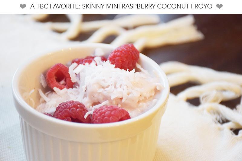 Skinny Mini Raspberry Coconut Froyo.jpg