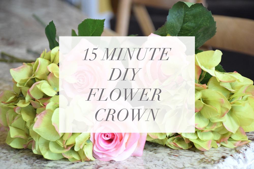 15 Minute DIY Flower Crown.jpg