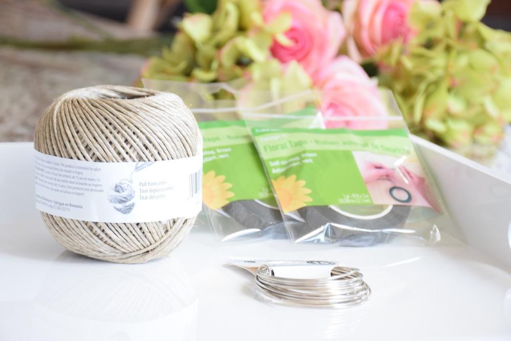 Flower Crown Supplies.jpg