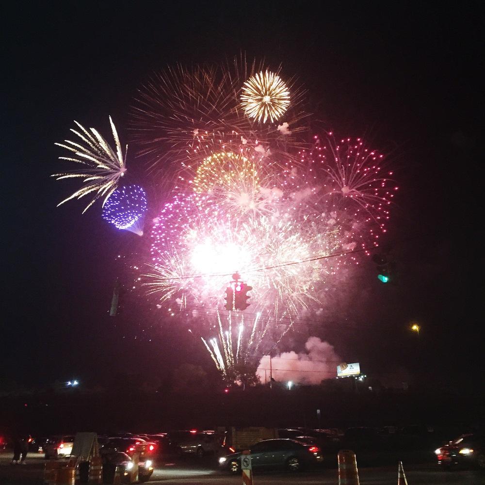 Beautiful Fireworks.jpg