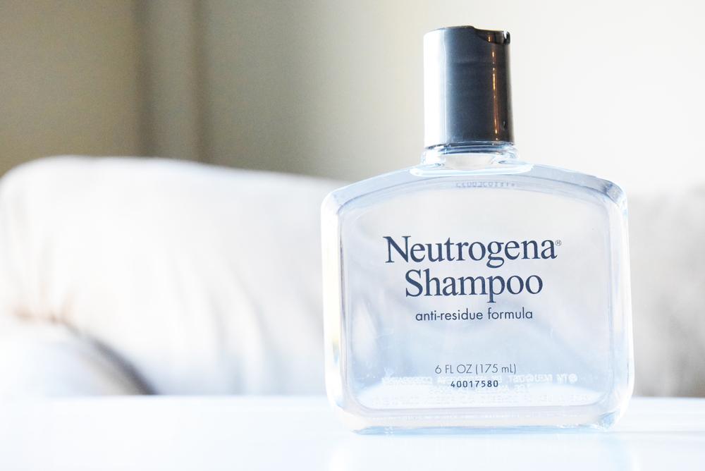 Neutrogena Shampoo.jpg