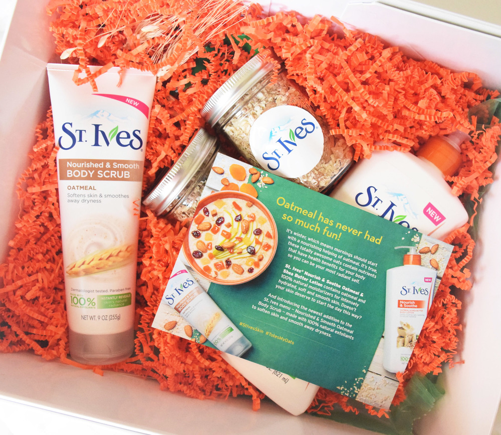 St-Ives-Oatmeal-Beauty-Products.jpg