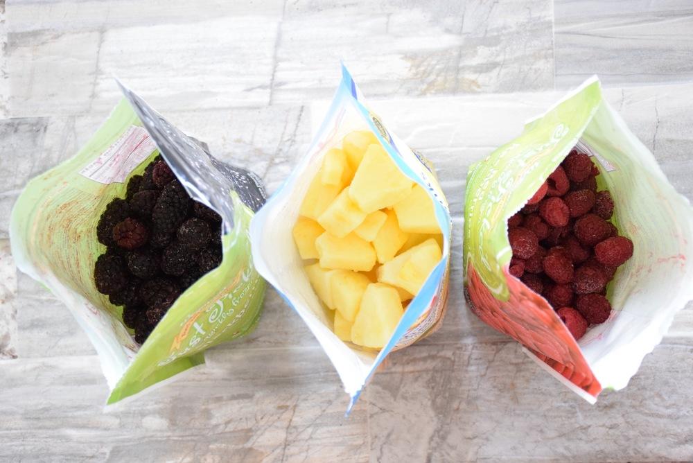 healthy-froyo-popsicle-ingredients.jpg