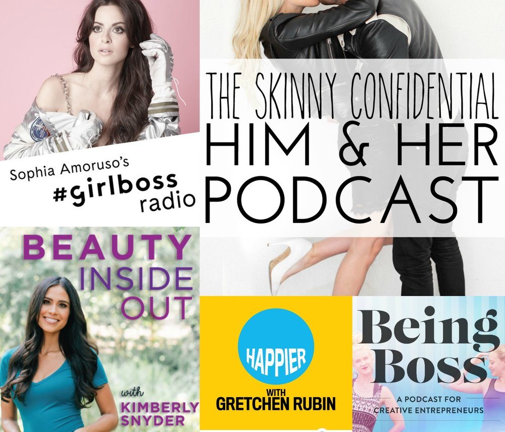 5-podcasts-you-need-in-your-life.jpg