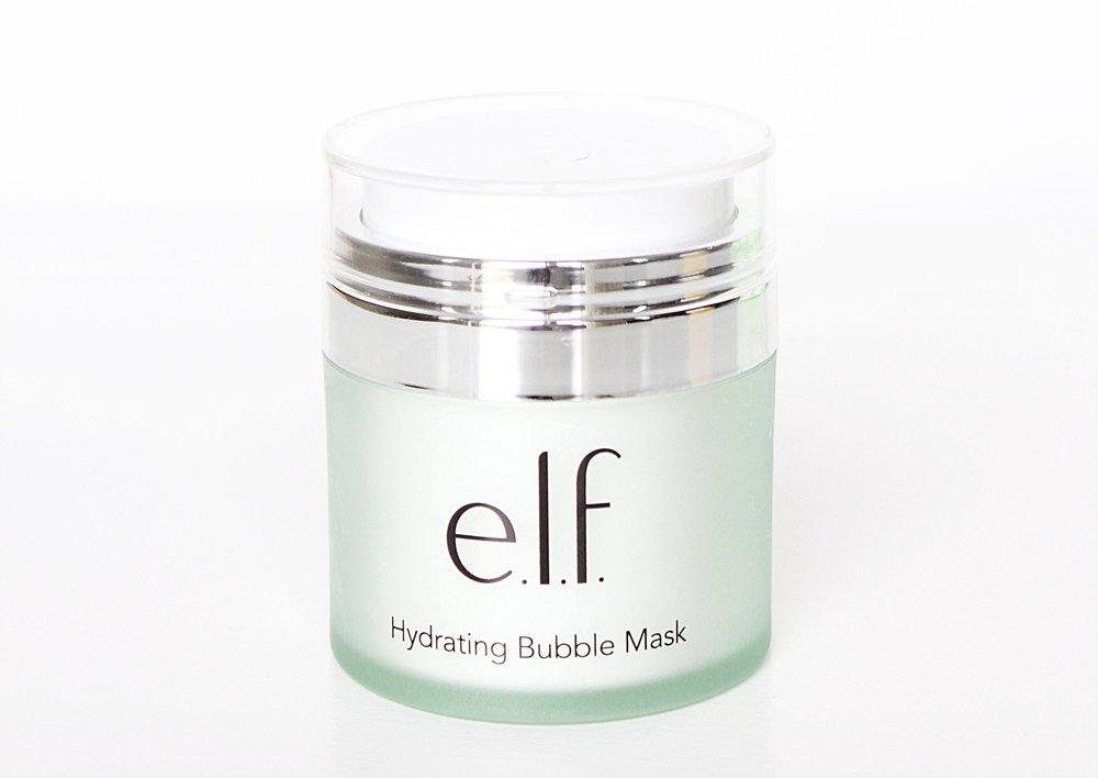 Elf-Bubble-Mask.jpg