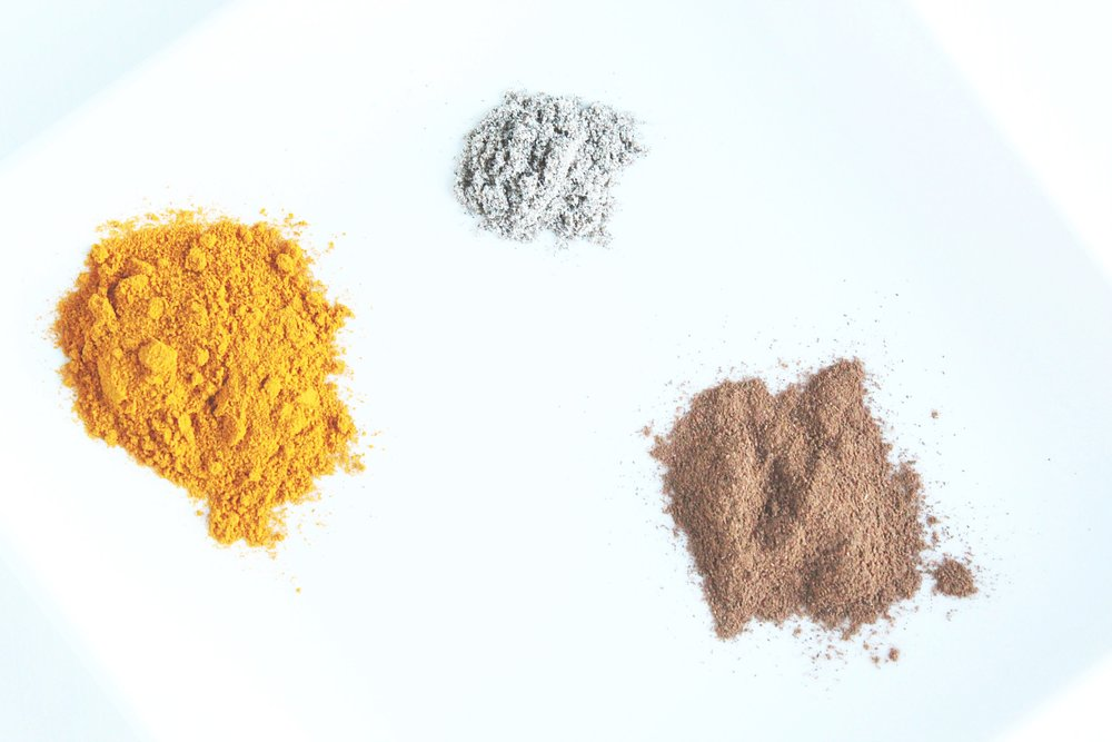 Spices-2.jpg