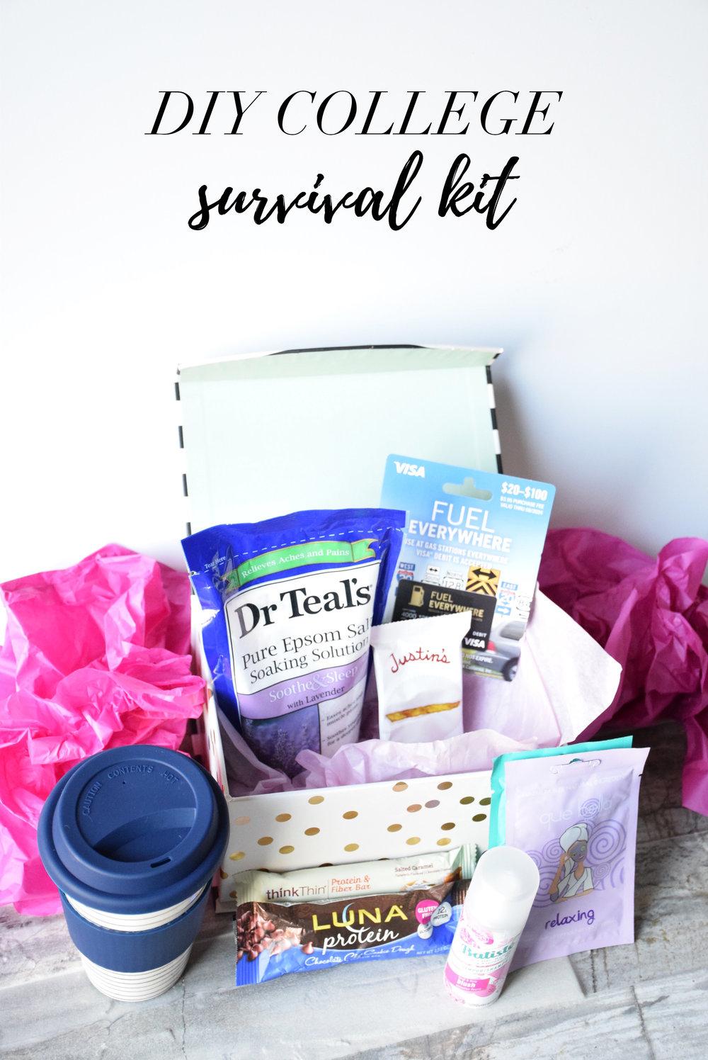 DIY-College-Survival-Kit.jpg