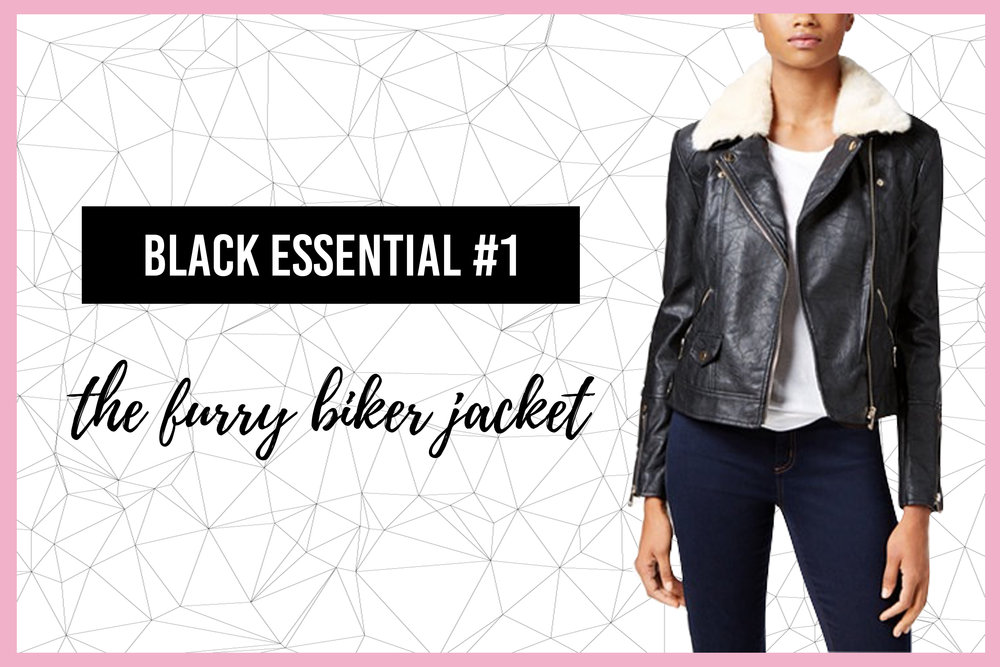 Black-Biker-Jacket.jpg
