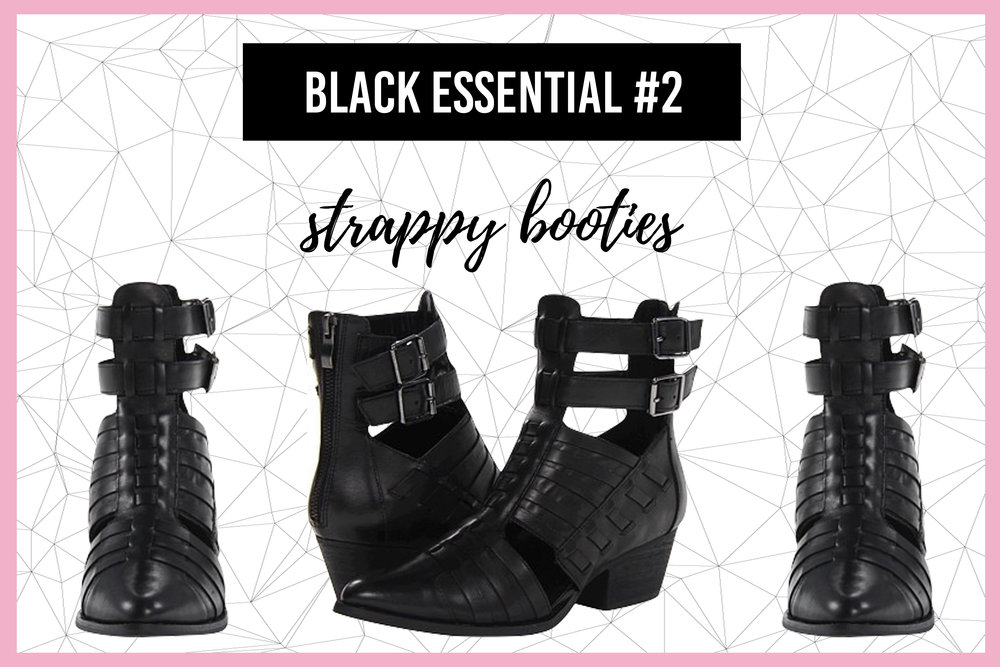strappy-leather-booties.jpg