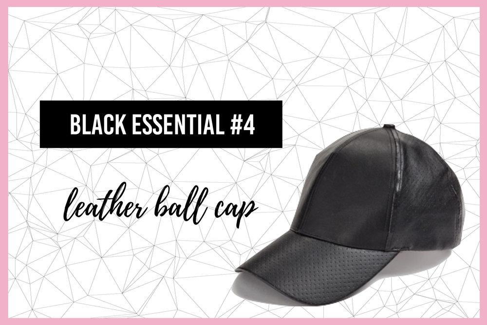 leather-ball-cap.jpg