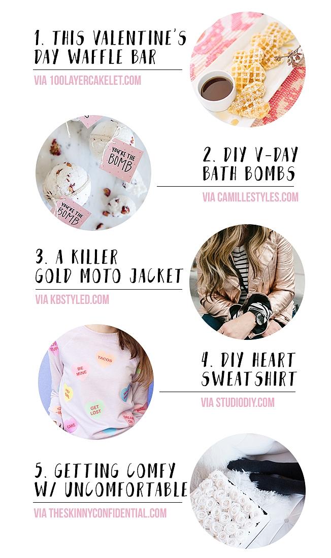 5-things-2-10-17.jpg