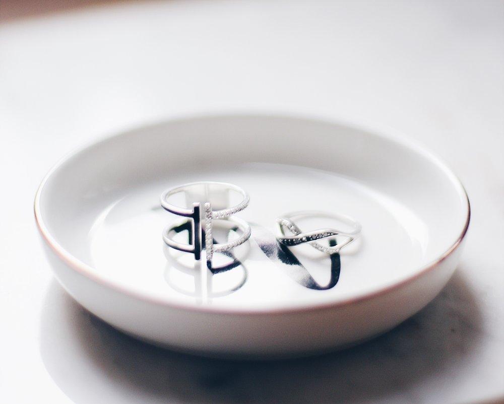 Favorite-Black-and-White-Rings.jpg