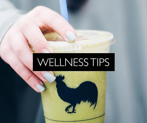 WELLNESS-TIPS.jpg