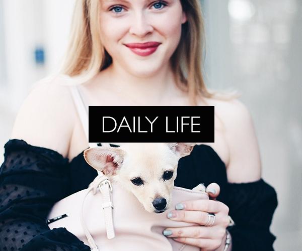 DAILY-LIFE.jpg