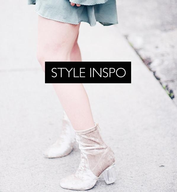 STYLE-INSPO.jpg