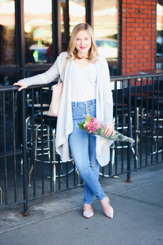 pittsburgh-fashion-blogger.jpg