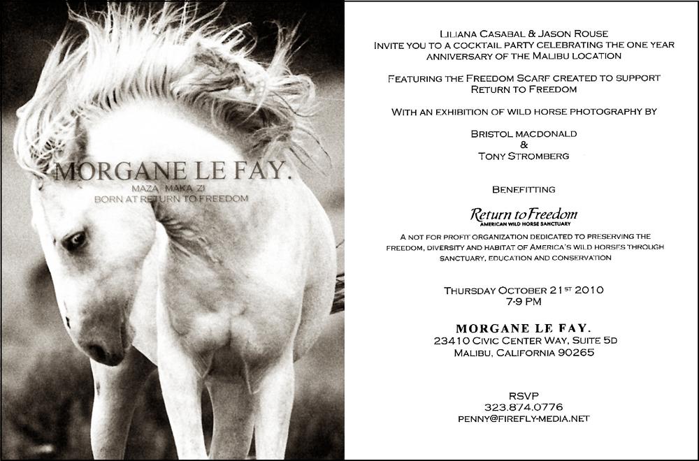 MORGANE LEFAY INVITE.jpg