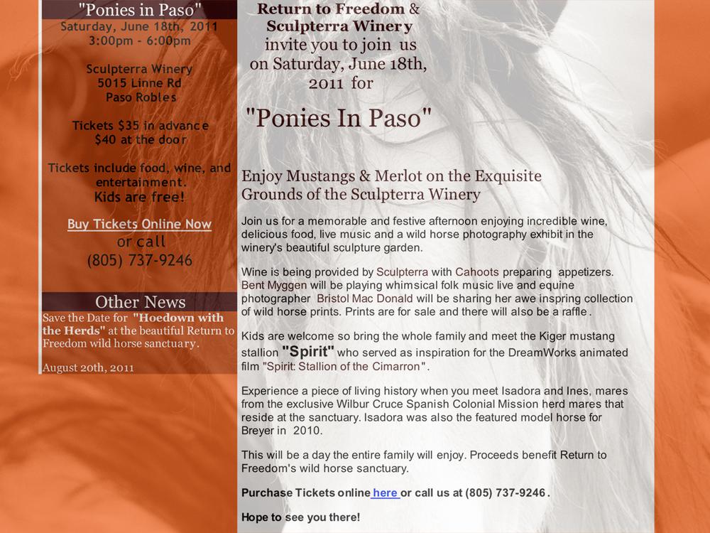SCULPTERRA WINERY INVITE.jpg