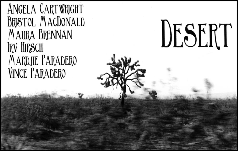 DESERT SHOW.jpg