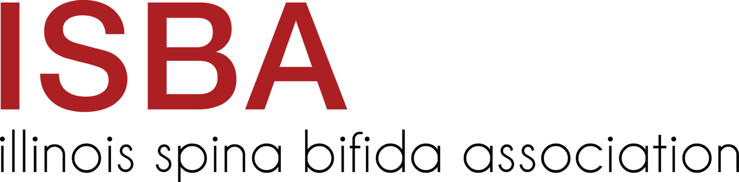 Illinois Spina Bifida Association