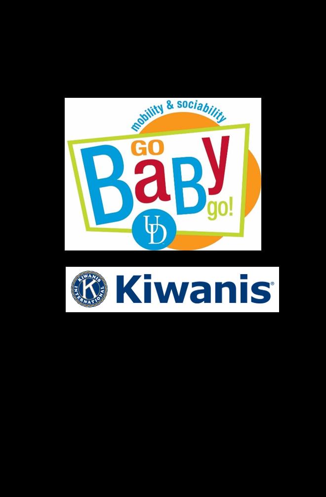 GBG & Kiwanis.png