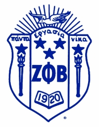 Zeta Phi Beta Sorority, Inc. - Coat-of-Arms.jpg