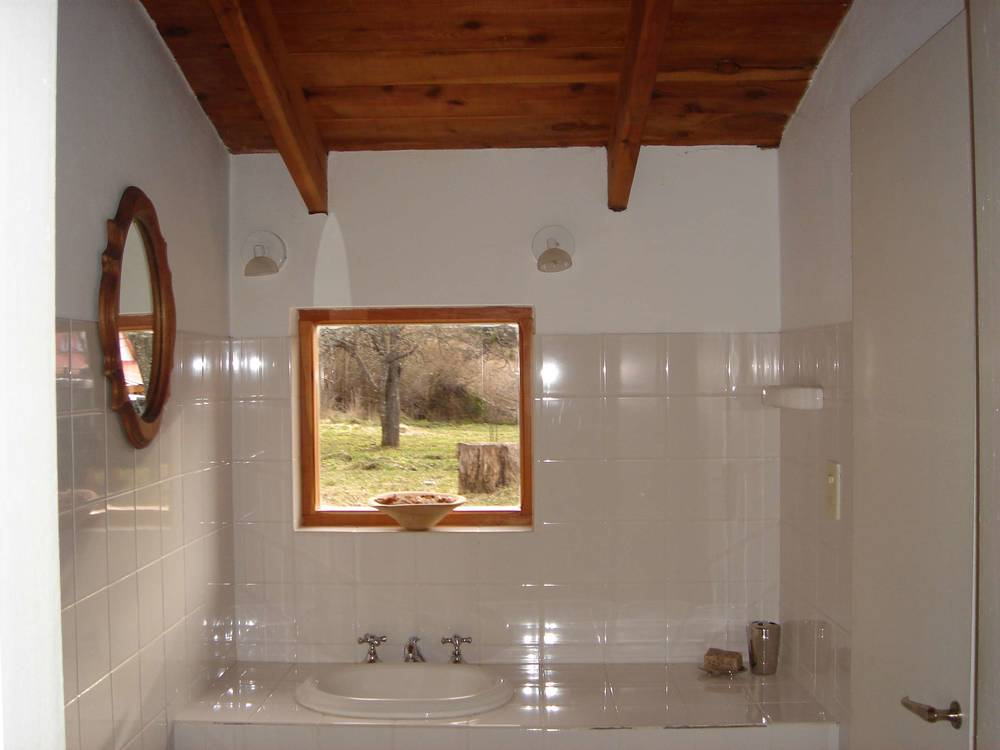 bathroom-#3.jpg