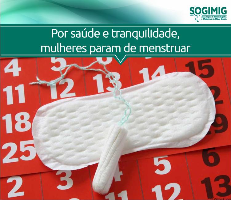 interrupção da menstruação.png