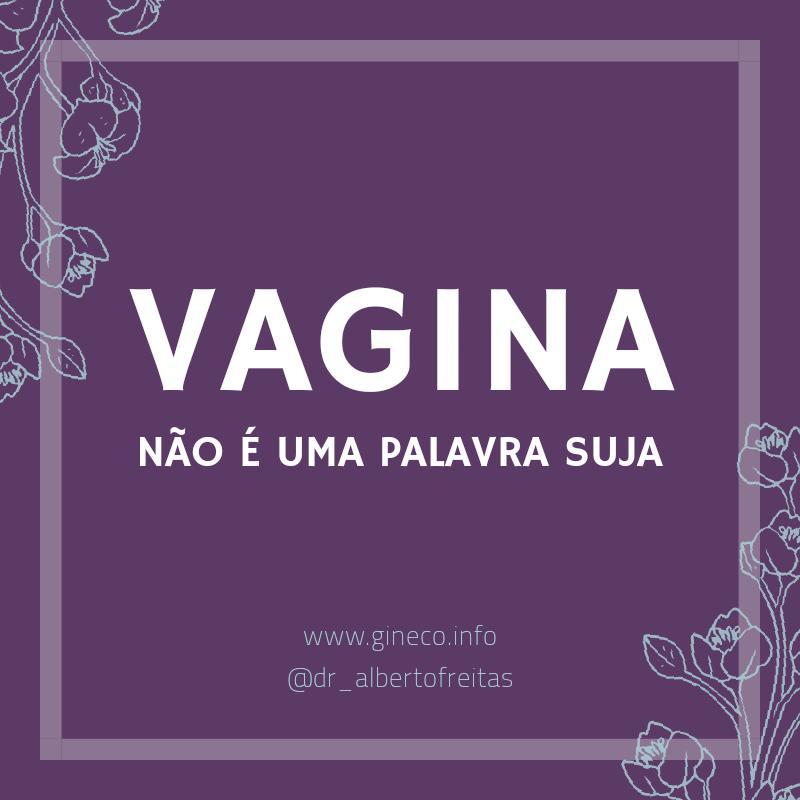 vagina_nao_e_suja.png