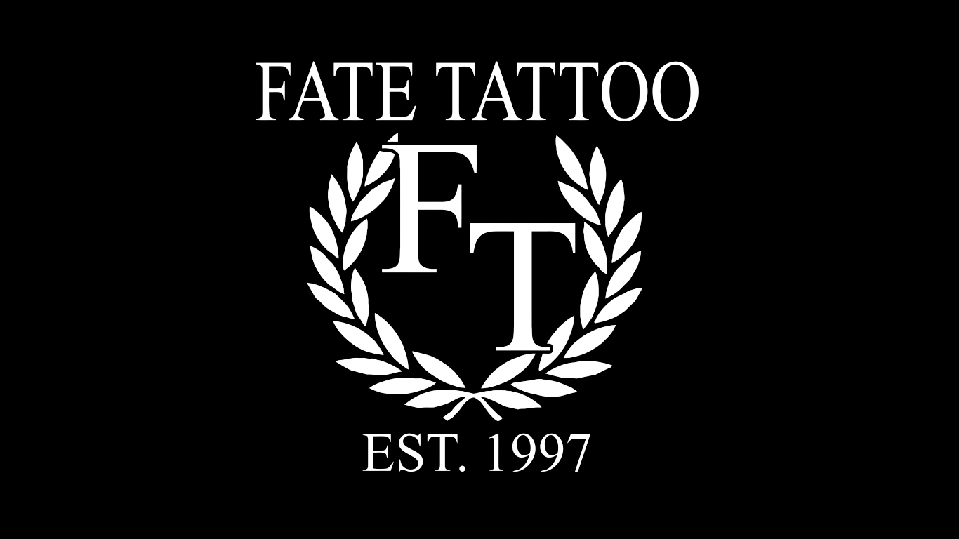 Fate Tattoo