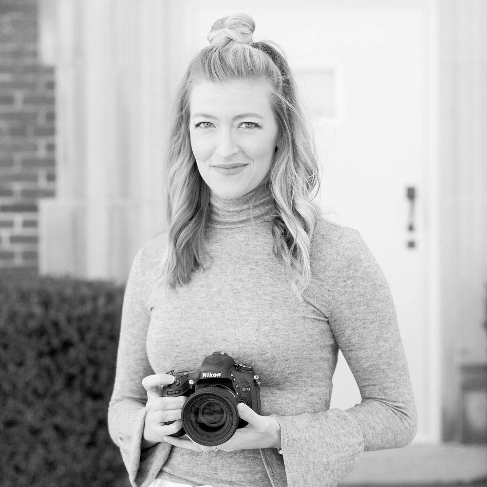 1:1 Creative Business Coaching with Katie O. Selvidge of Cottage Hill Magazine | katieoselvidge.com