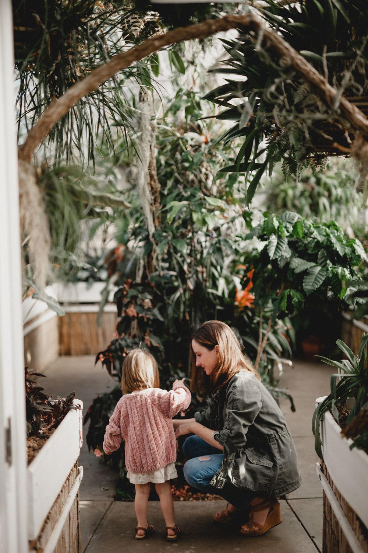 © Katie O. Selvidge, LLC | Managing Multiple Businesses & Motherhood | katieoselvidge.com/blog