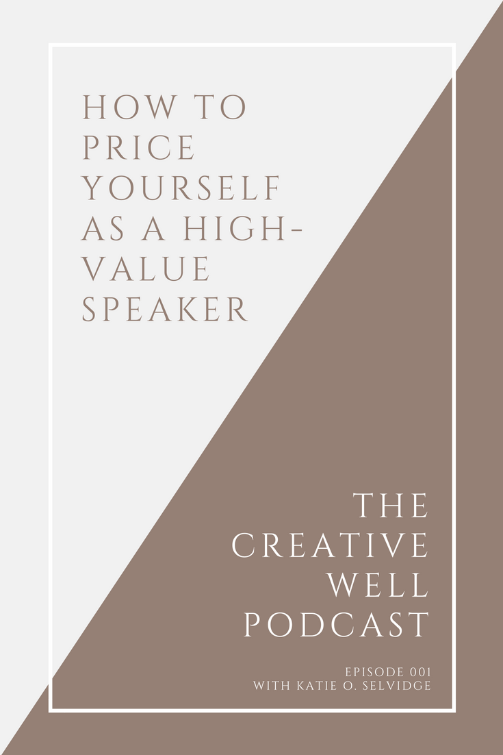 © Katie O. Selvidge, LLC | The Creative Well Podcast | katieoselvidge.com:podcast.png