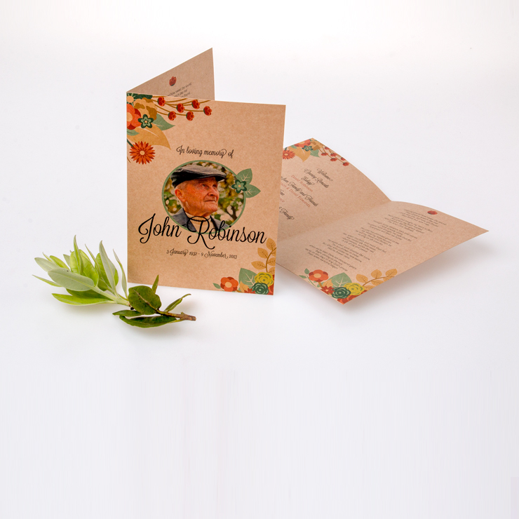 Paper, card or textured stock