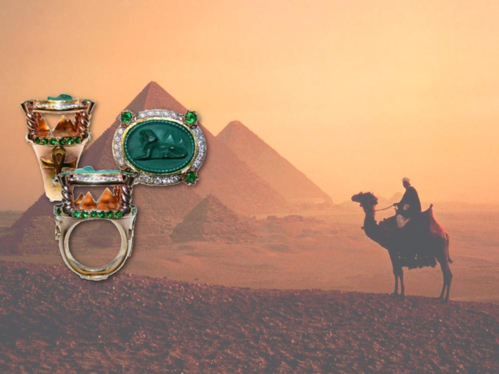 pyramidsl_1.jpg