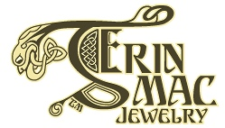 Erin Mac Jewelry