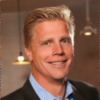 Mark   Leschly     Managing Director