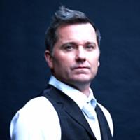 Jeff Mallett  Managing Director