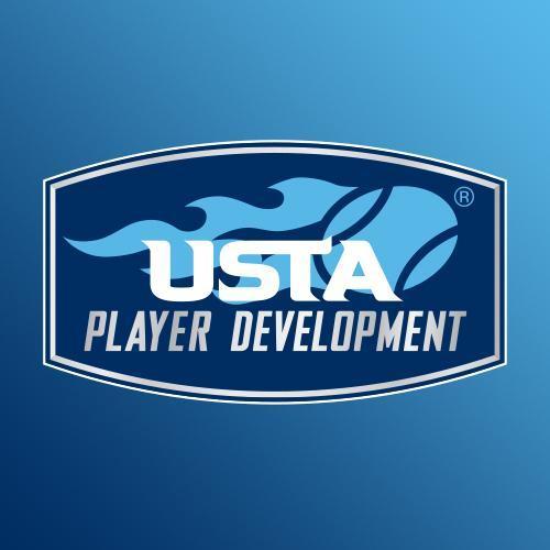 USTA PD logo.jpg