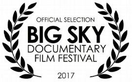 BIG SKY Official Selection Laurels 2017.jpg