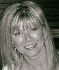Nancy Petrie