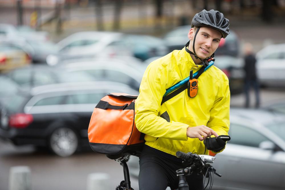 bike-commuting-for-health