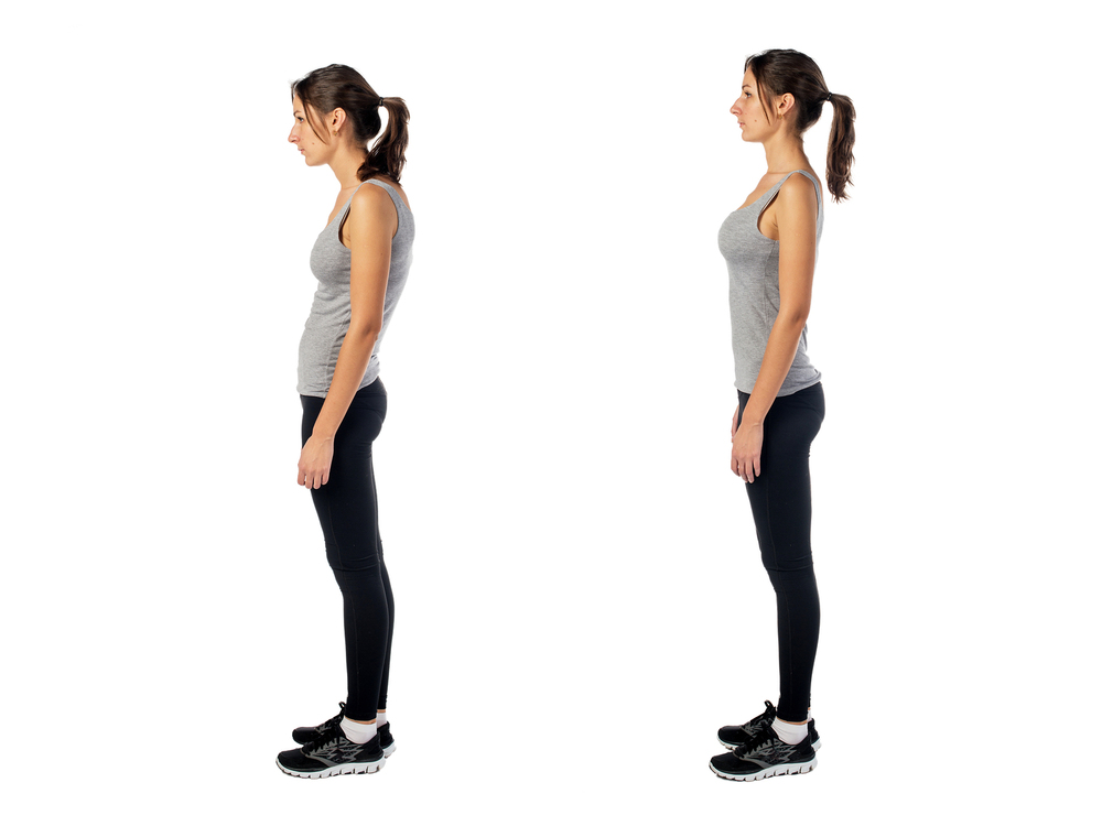 bigstock-Woman-with-impaired-posture-po-86846240.jpg