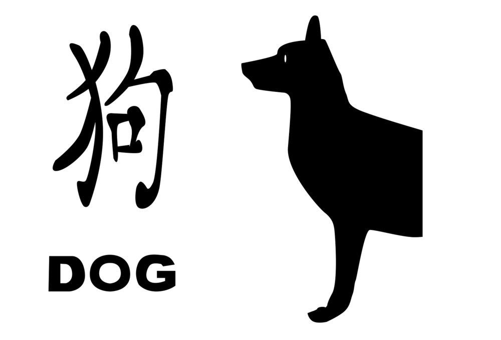 bigstock-Chinese-Year-Of-The-Dog-118775498.jpg